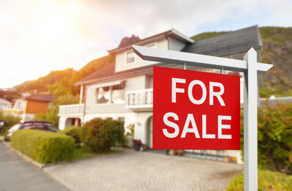 Homes For Sale Tips For You